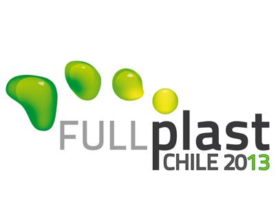 Full Plast 2013