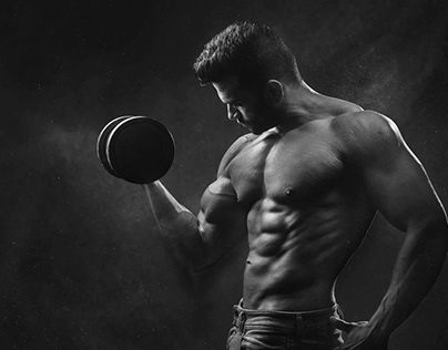 Best Diet to Lose Belly Fat - Get Fit, Stay Lean