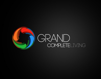 Grand Complete Living (Identity)