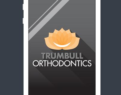 TRUMBULL ORTHODONTICS