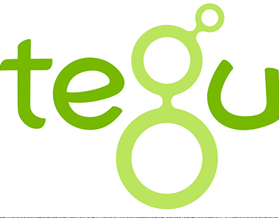 Tegu: Click-Clack
