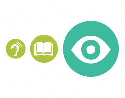 [INFOGRAPHIC] The Era Of Visual Mediation