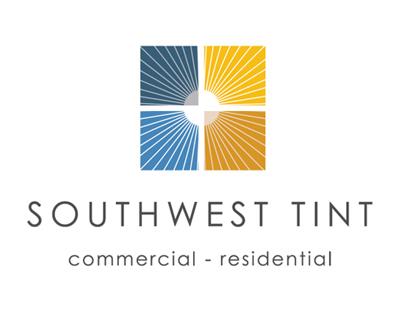 Southwest Tint