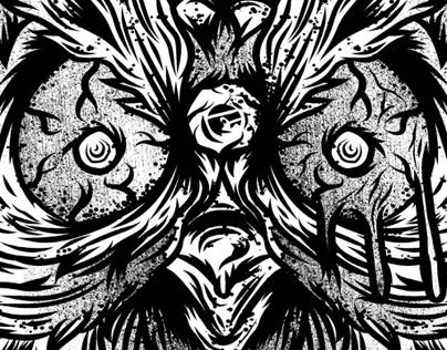 Sienna Skies OWL Design