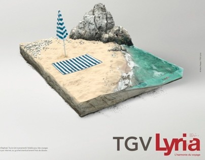 Lyria for Havas