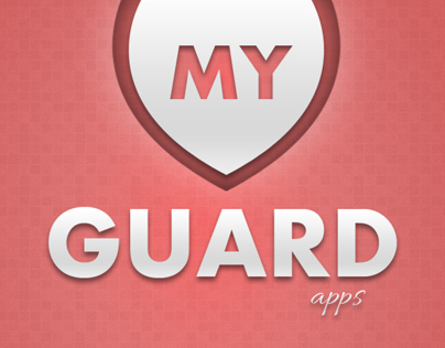 My Apps Guard