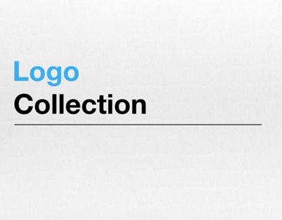 Logo Collection 3