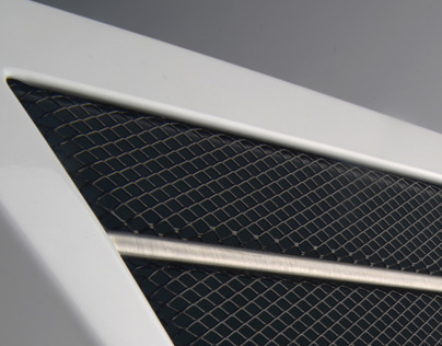 Electrolux electric convector heater