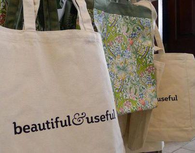 Beautiful & Useful Merchandise