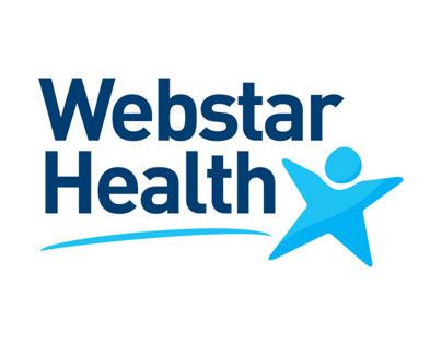 Webstar Health