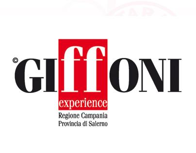 43° Giffoni Film Festival