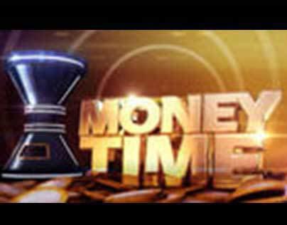 Postproducción Money Time para CUATRO