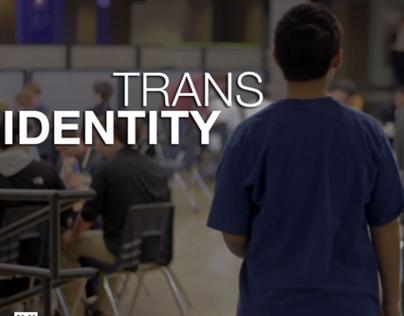 Transidentity