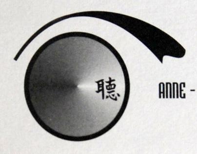 """""""AFB"""" - Identity"""