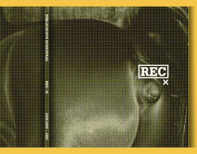 REC 10 Magazine
