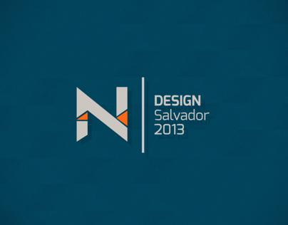 Vh N Design Salvador