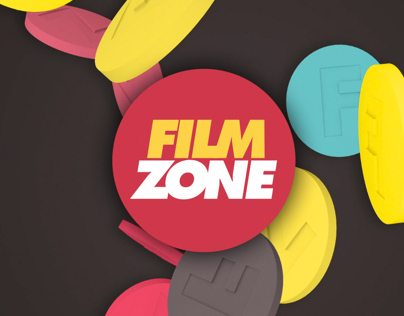 FILM ZONE | Bumpers