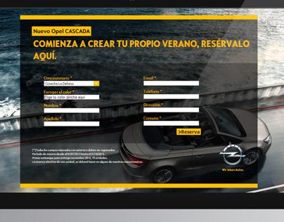 www.reservatuopelcascada.cl