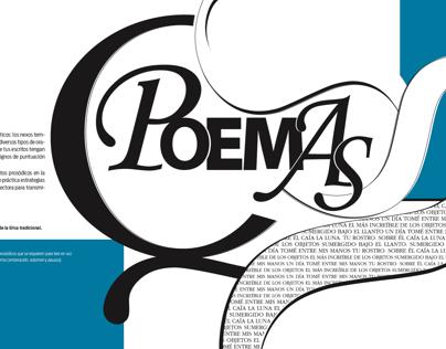 Lectura, redacción y expresión oral