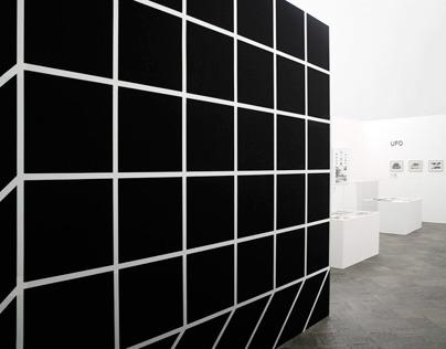Radical City Exhibition - 2012