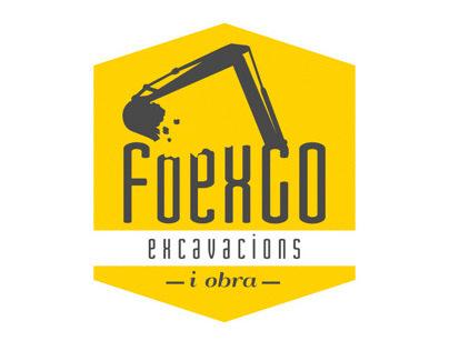 FOEXGO