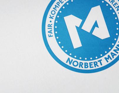 Norbert Mann