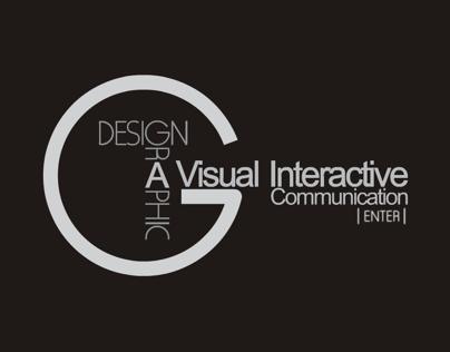 A Visual Interactive Communication