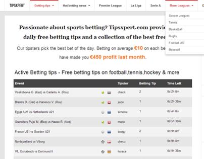 Tipsxpert.com