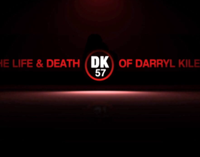 The Life and Death of Darryl Kile