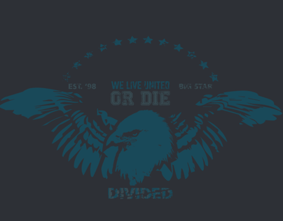 United/Divided