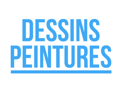 Dessins & Peintures