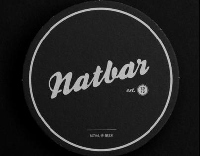 NATBAR
