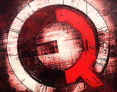 eQuinox eSports