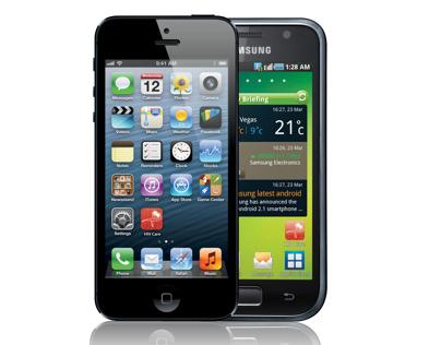 HIV Care Smartphone App