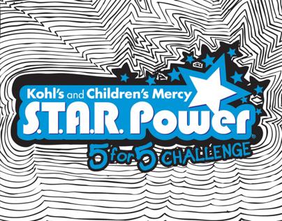 STAR Power Challenge handout