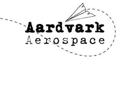 Aardvark Aerospace