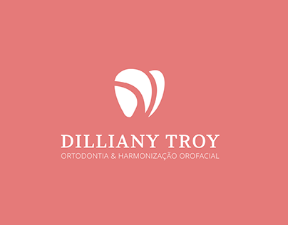 Dilly Troy