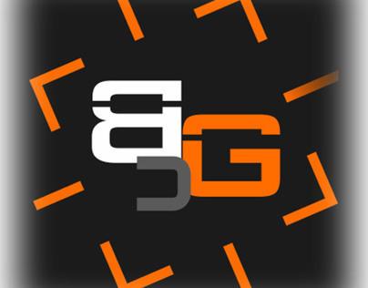 Balkan Gaming Community