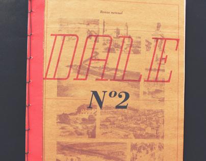 Dale - Magazine
