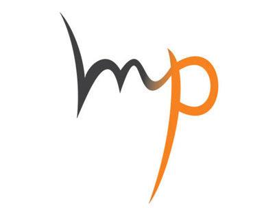 mp-design studio