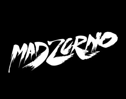 Mad Zorno