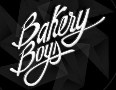 Bakery Boys, Fan work