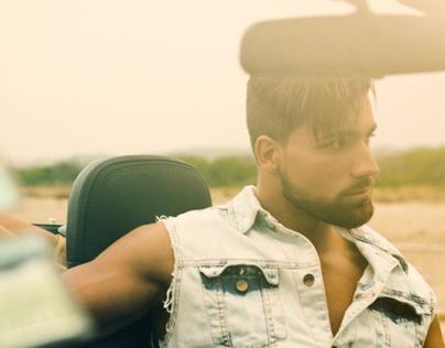 Gimme a Ride
