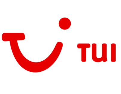 TUI - Chameleon Young Trips