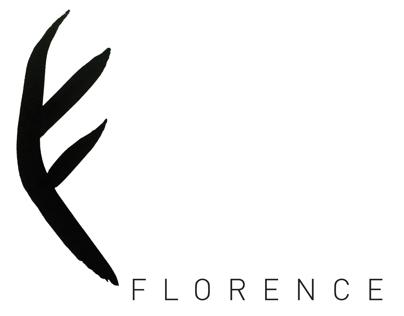 Florence, Italy | City Branding