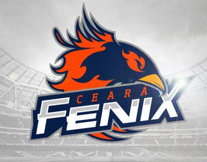 Ceará Fenix