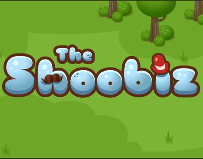 The Shoobiz