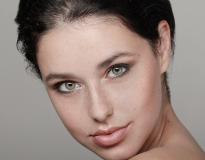 Beauty Project #2