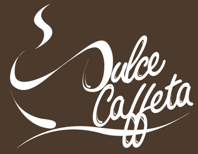 Dulce Caffeta