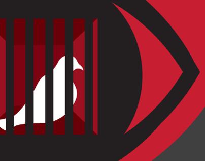 Jailed Innocence